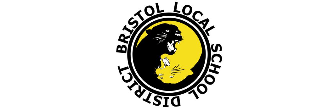 Bristol Schools Logo